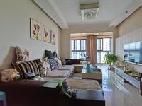 龙源 府 邸87万高层精装两房拎包入住视野开阔带家私电器