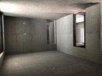 出售邦泰 天玺3室2厅2卫130.49平米156万住宅