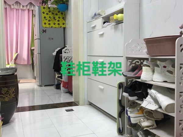 出租山水原著2期缇香湾2室2厅1卫62平米2200元/月住宅