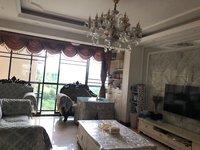 出售鑫悦湾4室2厅2卫139平米156万住宅