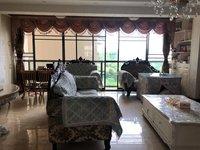 出售鑫悦湾4室2厅2卫139.5平米156万住宅