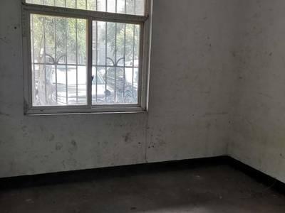 出售其他小区3室2厅1卫115.65平米面议住宅