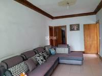 出租林家巷3室2厅1卫135平米1000元/月住宅