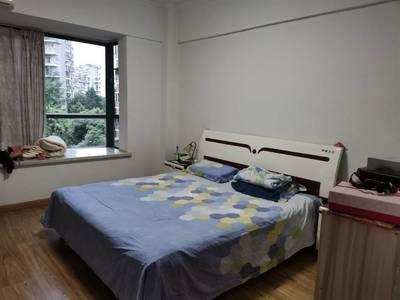 急自售宜都花园3室2厅2卫125平米100万住宅