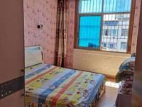 柏溪鱼王桥3室2厅1卫135平米1200元/月住宅