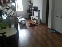 出售丝丽雅生活小区2室2厅1卫60平米42.5万住宅