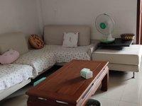 出租新三中春江花园2室1厅1卫83.75平米1600元/月住宅