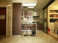 出售鑫领寓5室3厅2卫177.43平米220万住宅