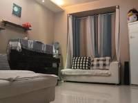 出售正和 梦想和居3室2厅2卫98平米92万住宅