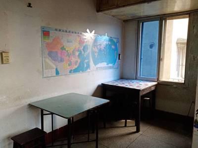 出租鲁家园2室1厅1卫64.8平米1000元/月住宅