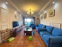出售远达 春天里3室2厅2卫77平米98.8万住宅