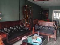 出售邦泰国际社区 南区 5室2厅2卫158万住宅
