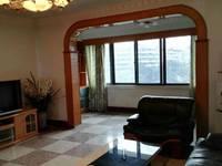 出租凤凰小区3室2厅1卫122平米2000元/月住宅