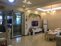 出售南岸东区3室3厅2卫92平米65.8万住宅