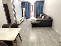 出售山水原著2期缇香湾2室2厅1卫76平米85.8万住宅