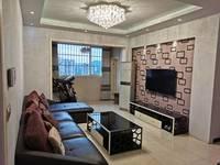 出售金城印象3室2厅1卫89平米71.8万住宅