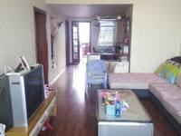 出售其他小区南岸龙湾温心苑4室2厅1卫81平米59.8万住宅