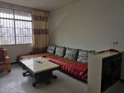 出售其他小区2室2厅1卫83平米16.8万住宅