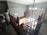 出售远达 香榭里5室3厅2卫128平米140万住宅