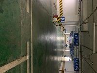出售鲁能 山水原著1期溢香谷27.53平米8.8万商铺