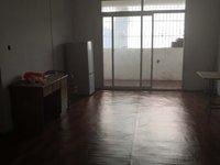 出租天池家园2室1厅1卫84平米800元/月住宅