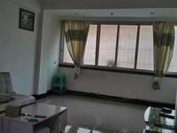 出租广厦小区2室2厅1卫86平米1500元/月住宅
