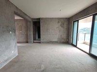 出售山水原著2期缇香湾4室2厅2卫129平米115万住宅