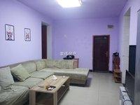 出售和苑小区2室2厅1卫65平米38.8万住宅