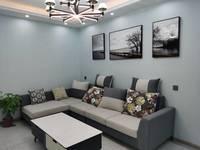 出售文重街3室1厅1卫80平米56.8万住宅