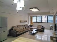 出租吉祥名都2室2厅1卫85平米1900元/月住宅