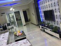 出售成中 拉菲2室2厅1卫82.9平米64万住宅