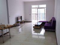 出租远达 香榭里3室2厅2卫125平米1700元/月住宅