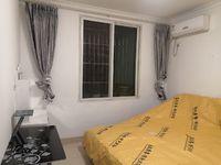 出租商贸城3室2厅1卫140平米1200元/月住宅
