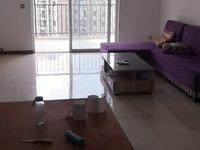 出租远达 香榭里3室2厅2卫125平米1500元/月住宅