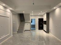 出售天池家园4室1厅2卫151平米跃层住宅