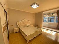 出售丝丽雅生活小区3室2厅1卫120平米76.8万住宅