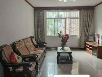 出租长兴花苑3室2厅2卫145平米1600元/月住宅
