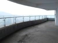有车位!丽雅龙城265户型俯瞰金沙江看半个宜宾城满2年