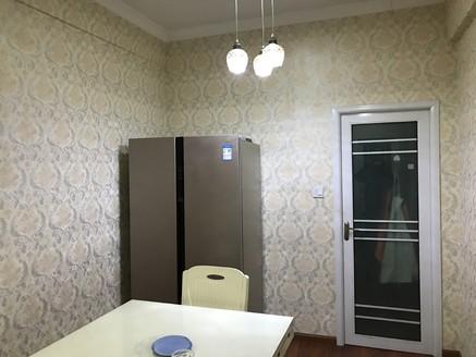 出售柏溪花园3室2厅1卫101.77平米51.8万不议价住宅