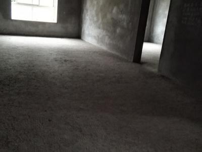 个人住房低价急售,叙州区二中旁阳光北苑,价格可议