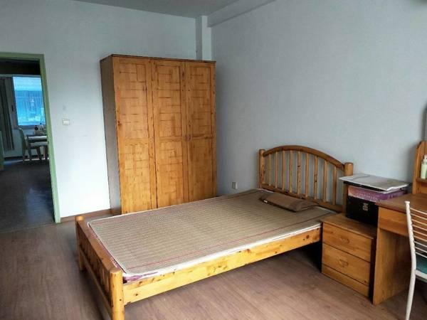出售老城區3室2廳1衛130平米78萬住宅