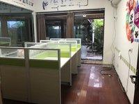出售绿水天祥家园6室2厅2卫500平米142万住宅