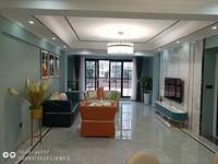 出售紫荆花园4室2厅2卫带超大露台140.56平米138万住宅
