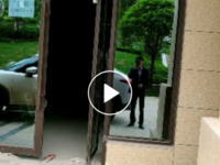 低价出售华彩城85.74平米150万商铺