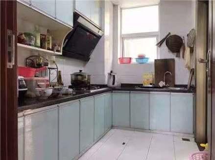 急售鑫悅灣精裝修一樓住房帶負一樓公寓商住兩用