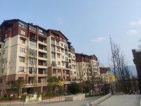 现房,位于贵州市毕节市大方县百里杜鹃五A级景区西大门处,避暑,旅游,康养的绝佳位