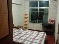 出租龙凤苑3室2厅2卫120平米2500元/月住宅