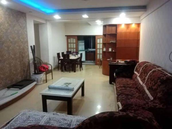 出租龍鳳苑3室2廳2衛120平米2500元/月住宅
