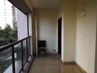 出售其他小區3室2廳2衛129.98平米110萬住宅