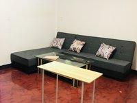 出租信義街2室1廳1衛68平米1000元/月住宅